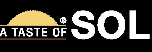 A Taste of Sol